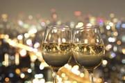 Вскоре зажжется праздничная иллюминация.  // KPG_Payless, Shutterstock.com