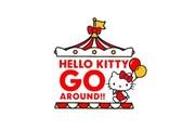 Hello Kitty - 40 лет.