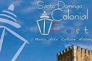 Фестиваль предлагает туристам стать участниками праздника.