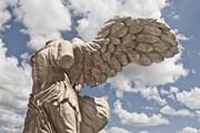 Греция - страна с уникальной историей и культурой.  // Marques, Shutterstock.com