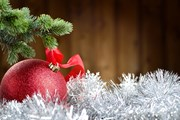 Таллин ждет гостей на зимние праздники.