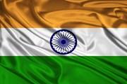 Россияне смогут оформить электронную визу в Индию на следующей неделе