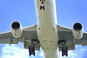 Авиатарифы снизятся впервые за несколько недель. // thaikrit, shutterstock