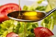 Итальянские власти контролируют качество масла. // Alfred Nesswetha, shutterstock.com