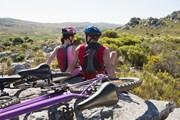 В Боливии - все условия для отдыха на природе.  // wavebreakmedia, Shutterstock.com