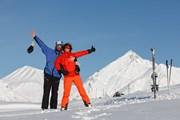 Скидки достигают 20%.  // My Good Images, Shutterstock.com