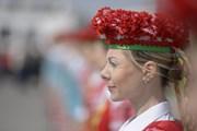 Белоруссия - самая популярная у россиян страна СНГ. // URALSKIY IVAN, shutterstock