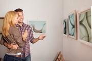 Зима - не повод сидеть дома.  // Shots Studio, Shutterstock.com