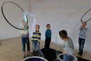 Музей предлагает интерактивные программы.  // эйнштейниум.рф