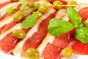 Кухня Испании - одна из самых популярных в мире.  // Viktor1, Shutterstock.com