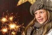 Детей ждет праздник.  // karelnoppe, Shutterstock.com
