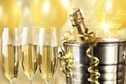 Oktogo.ru определил десятку самых популярных городов в новогоднюю ночь.  // fotohunter, shutterstock