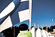 Гостей и участников ждут 6-8 марта.  // lahtiregion.fi