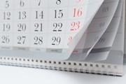 Документы надо подавать заранее.  // Laborant, Shutterstock.com