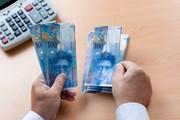 Франк вырос по отношению к евро на 20%.  // Lisa S., Shutterstock.com