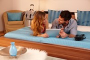 Туристам важен интернет в отеле.  // StockLite, Shutterstock.com