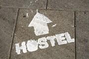 Туристы назвали лучшие российские мини-отели и хостелы. // Christian Draghici, shutterstock.com