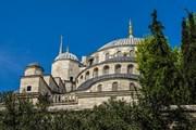 Турция принимает меры к сохранению роста турпотока из России