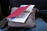 Поездка в Болгарию будет проще.  // Conejota, Shutterstock.com