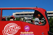 Автобус City Sightseeing в Дубае // theemiratesgroup.com