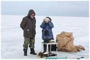 """Туристы услышат весеннее """"пение"""" тюленей.  // onpomor.ru"""