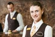 """""""Звезда Travel.ru"""": названы лучшие отели"""