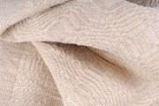 На севере России производят высококачественные льняные ткани.  // severija, Shutterstock.com