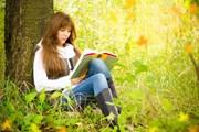 Туристы погрузятся в атмосферу известных книг.  // Belita, Shutterstock.com