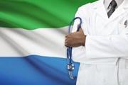 Туристам в Сьерра-Леоне Эбола уже не угрожает. // Niyazz, shutterstock.com