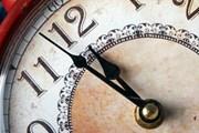 Пляжный день продлится дольше.  // Blagosvet, Shutterstock.com