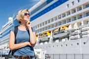 Большинство туристов отправляется в круиз по несколько раз.  // paffy, Shutterstock.com
