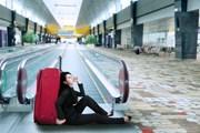 Поездки в Македонию - по прежним правилам.  // Creativa, Shutterstock.com
