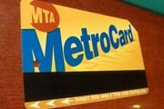 MetroCard // Travel.ru