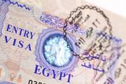 Въезд в Египет - по новым правилам.  // PerseoMedusa, Shutterstock.com