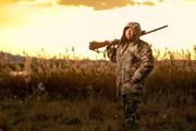 Магаданская область приглашает на охоту.  // kcv, Shutterstock.com