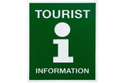 Опытные туристы сразу обращаются в инфоцентр. // Kadak, shutterstock.com