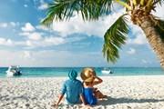 В Валенсии - около +30ºC.  // haveseen, Shutterstock.com