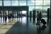 Получение визы в аэропорту сложным не является.  // Travel.ru