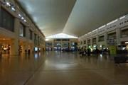 Аэропорт Малаги // Travel.ru