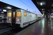 Число ночных поездов сокращается. // Travel.ru