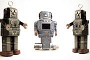 Музей откроется в июне.  // charles taylor, Shutterstock.com