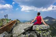 """""""Архыз"""" ждет любителей отдыха в горах.  // Alxcrs, Shutterstock.com"""