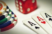 Считается, что казино привлекают туристов.