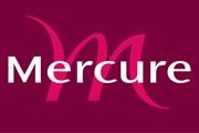 Первый отель Mercure открылся в Тюмени