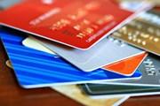 Туристы снова могут воспользоваться картами Visa и MasterСard. // Marie C Fields, shutterstock