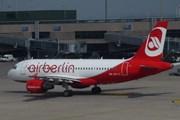 Самолет Air Belrin // Travel.ru