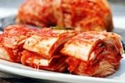 Кимчхи знают во всем мире. // kimchimari.com