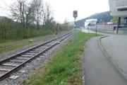 Между Катанией и Палермо увеличено число поездов. // Travel.ru