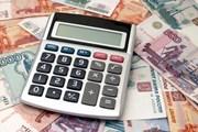 Сбор составлял 1,5% от валютной операции.  // Irina Borsuchenko, Shutterstock.com