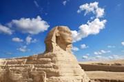 Египет все так же доступен.  // Waj, Shutterstock.com